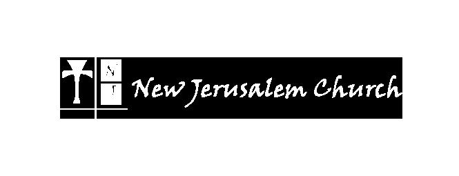 New Jerusalem Church